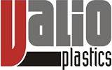 Valio-plastics