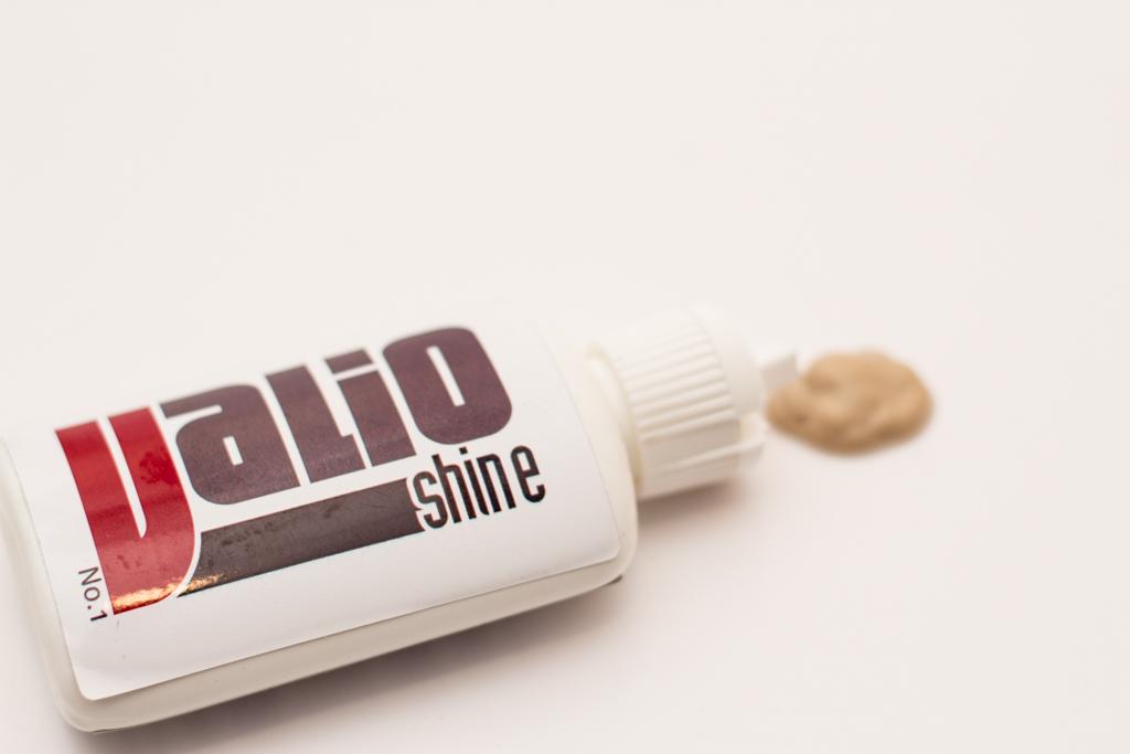 Valio-Shine 1