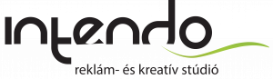 Reklámdekorációs tervezés, kivitelezés. http://intendostudio.hu/